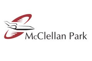 McClellan Park