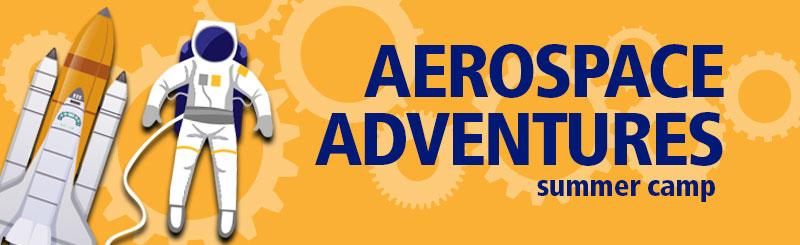 aero adventurers